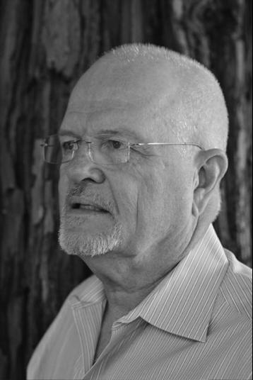 An image of an older man